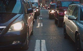 Individualverkehr abschaffen?