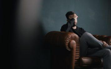 Wenn Psychotherapie schadet