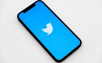 Twitter ist toxisch