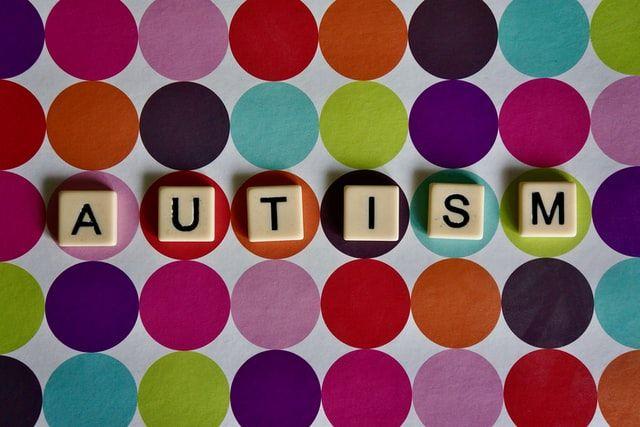 Autismus und Gesellschaft heute