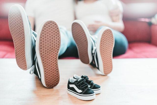 Expertise Elternschaft
